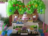 Rio Decorations for Birthday Party southern Blue Celebrations Rio Rio2 Party Ideas