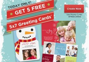Rite Aid Birthday Cards 5 Free Greeting Today Only
