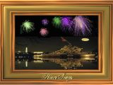 Riversongs Birthday Cards Happy Independence Day Greeting Card 4th Of July Ecards