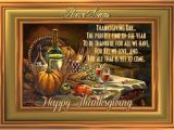 Riversongs Birthday Cards Thanksgiving Day Ecard Happy Thanksgiving Wishes Cards