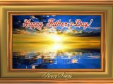 Riversongs Birthday Cards Worlds Greatest Dad Greeting Card Dad 39 S Day Ecards Riversongs