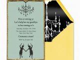 Roaring 20s Birthday Invitations Roaring 39 20s theme Party Guide Evite