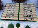 Robin Hood Birthday Party Invitations Birthday Party Ideas Blog Robin Hood Party