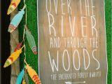 Robin Hood Birthday Party Invitations Kara 39 S Party Ideas Robin Hood Tinker Bell Enchanted