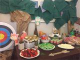 Robin Hood Birthday Party Invitations Robin Hood themed Birthday Party Talk Of the Trains