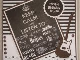 Rock and Roll Birthday Cards 17 Best Images About Mft Rock and Roll Die On Pinterest