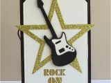 Rock and Roll Birthday Cards Free 1000 Images About Cards for Teenage Boys On Pinterest