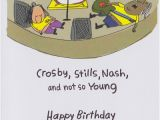 Rock and Roll Birthday Cards Free Rock 39 N Roll Birthday Cards for Geezers Abecollins