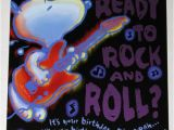 Rock and Roll Birthday Cards Rock and Roll Birthday Quotes Quotesgram