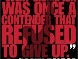 Rocky Balboa Birthday Card 25 Unique 40th Birthday Quotes Ideas On Pinterest 40