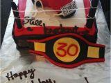Rocky Balboa Birthday Card Boxing Quicenera Pinterest Cakes and Boxing