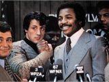 Rocky Balboa Birthday Card Sylvester Stallone 39 S Birthday Celebration Happybday to