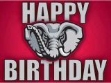 Roll Tide Birthday Meme 149 Best Images About Birthday Quotes On Pinterest