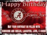 Roll Tide Birthday Meme 25 Best Bama B Day Images On Pinterest Roll Tide