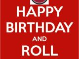 Roll Tide Birthday Meme 309 Best Images About Bama On Pinterest Football