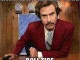 Roll Tide Birthday Meme Hate Alabama Sports Stuff Pinterest