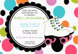 Roller Skating Birthday Invitations Templates Roller Skate Invitations Template Best Template Collection