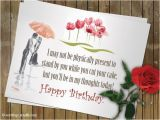 Romantic Birthday Card Messages for Him Best 25 Romantic Birthday Messages Ideas On Pinterest