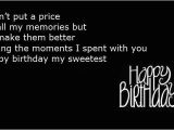Romantic Birthday Card Messages for Him Best Birthday Wishes Images for Friends and Family