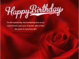 Romantic Birthday Card Messages for Him Birthday Wishes for Boyfriend Di92 Regardsdefemmes