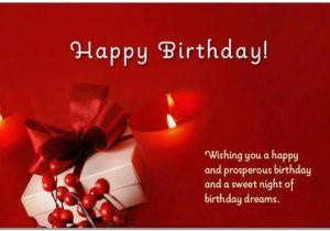 Romantic Birthday Cards For Boyfriend 121 Super Wishes Him