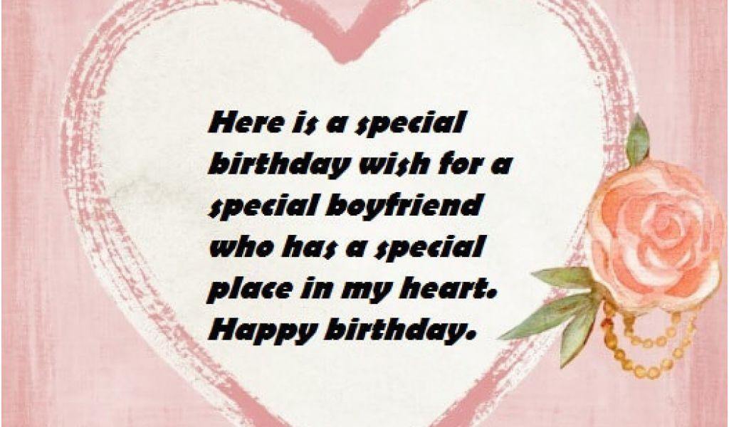 Download By SizeHandphone Tablet Desktop Original Size Back To Romantic Birthday Cards For Boyfriend