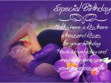 Romantic Birthday Cards for Girlfriend 100 Happy Birthday Quotes for Boyfriend Cute Romantic