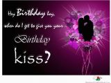 Romantic Birthday Cards for Girlfriend 53 Romantic Birthday Wishes Greetings to My Love