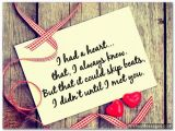 Romantic Birthday Cards for Girlfriend Romantic Birthday Card for Boyfriend Romantic Birthday