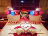 Romantic Birthday Gift Ideas for Her 488 Best Images About Romantic Ideas On Pinterest