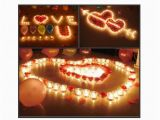 Romantic Birthday Gift Ideas for Her Best Romantic Birthday Gifts for Her