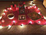 Romantic Birthday Gift Ideas for Her Como Preparar Una Cena Romantica Y Elegante Con Poco