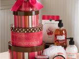 Romantic Birthday Gift Ideas for Her Valentine Gifts for Her Romantic Gift Ftempo