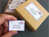 Romantic Birthday Gifts for Boyfriend Diy the 25 Best Diy Gifts for Boyfriend Ideas On Pinterest