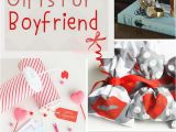 Romantic Birthday Gifts for Boyfriend Handmade 30 Diy Gifts for Boyfriend 2017