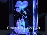 Romantic Birthday Gifts for Boyfriend Image Free Shipping Birthday Gift Of Creative Gifts Women Give