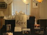 Romantic Birthday Gifts for Boyfriend Image One Year Anniversary Boyfriend Anniversary Gifts