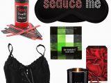Romantic Birthday Gifts for Boyfriend Online Gift Ideas for Boyfriend Sentimental Birthday Gift Ideas
