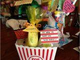 Romantic Birthday Gifts for Boyfriend Online Romantic Birthday Surprises for Her Google Search