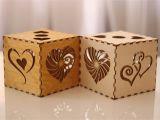 Romantic Birthday Gifts for Boyfriend Unique Personalized Romantic Gift Gifts for Boyfriend Anniversary