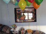 Romantic Birthday Gifts for Boyfriend Unique the 25 Best Boyfriend Birthday Surprises Ideas On