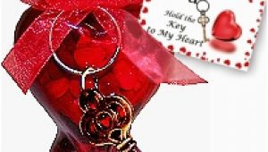 Romantic Birthday Gifts for Him Buy Romantic Valentine Gifts Man or Woman Inexpensive