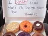 Romantic Birthday Gifts for Him Ideas 25 Romantic Diy Valentine S Gifts for Him Diy Valentine