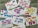 Romantic Birthday Gifts for Him Ideas 40 Diy Valentine 39 S Day Gifts for Him 2017 Detalles