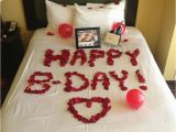 Romantic Birthday Gifts for Him Images Discover and Share the Most Beautiful Images From Around