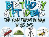 Romantic Birthday Gifts for Him Online Birthday Gifts for Him In His 20s Romantic Gift Ideas