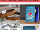 Romantic Birthday Gifts for Him Online Valentine 39 S Day Gift Guides From the Dating Divas