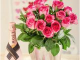 Romantic Birthday Gifts for Him south Africa Send Flowers Hampers Gifts to south Africa Inmotion
