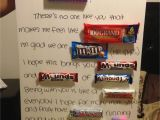 Romantic Birthday Gifts for Husband Ideas Diy Anniversary Gift Ideas It 39 S the Little Cute Things
