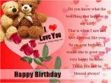 Romantic Birthday Gifts for Husband Images Most Romantic Lovable Birthday Quotes for Wife todayz News